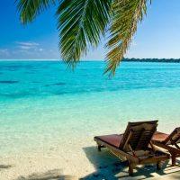 Vacaciones con Airbnb o Booking