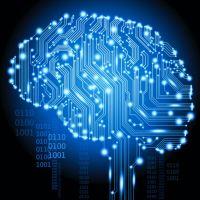 La inteligencia artificial vs inteligencia humana