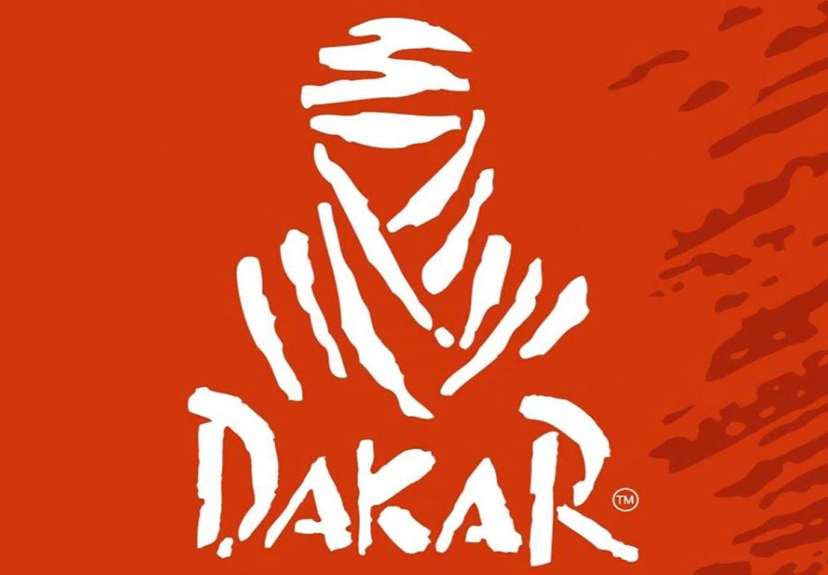 ¿Dónde ver el Dakar en directo?