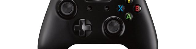 ¿Cúal es el mejor mando para Windows el de Steam o el de la Xbox?