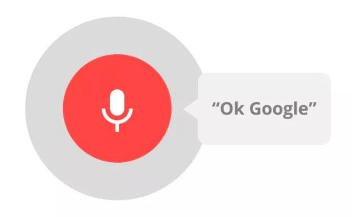 Las órdenes de OK Google en español