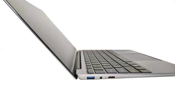 Ordenadores chinos: Chuwi LapBook SE