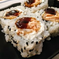 Restaurantes Japoneses: Kobe