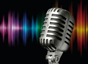Las mejores voces femeninas de la historia