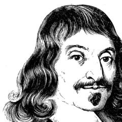 Descartes, el filósofo de la duda metódica