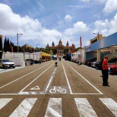 Novedades en la Feria del Automóvil Barcelona 2019