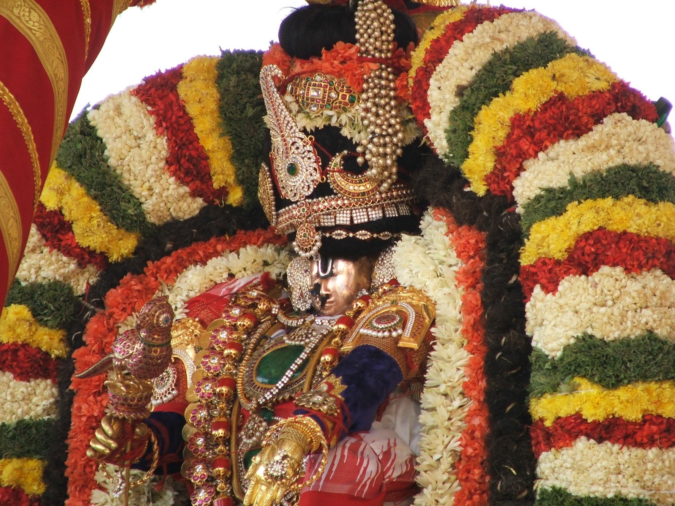 lord venkateswara story in telugu pdf