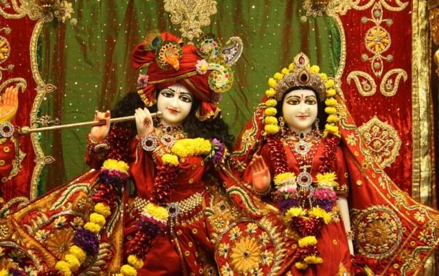 lord-sri-krishna-hd-image