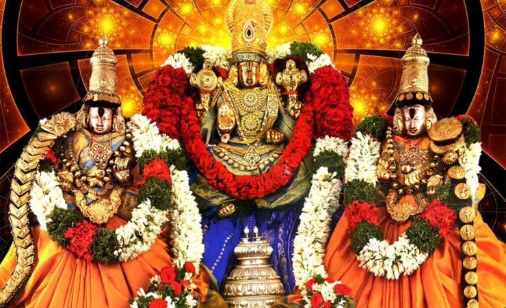 Deveri Sameta Srivaru