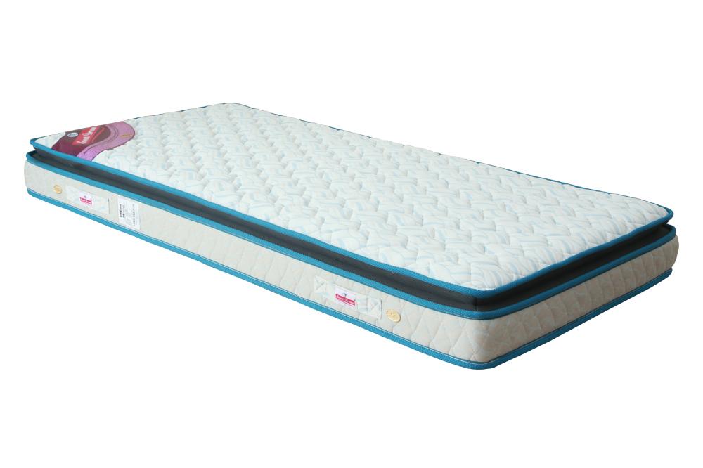 north india mattress manufacturer in