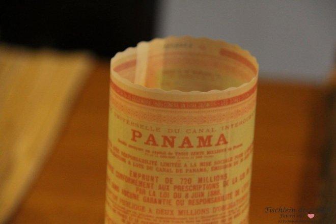 Tischdekoration-Panama-05