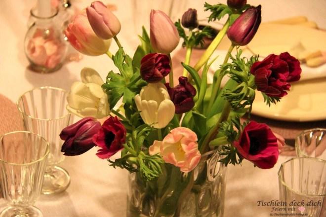 Tischdekoration-romantischer-Valentinstag-06