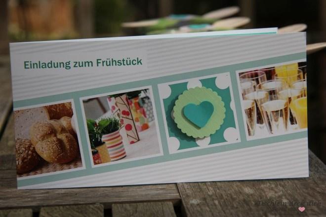 Frühstückseinladung_9