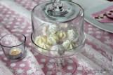 CandyBar Baiser