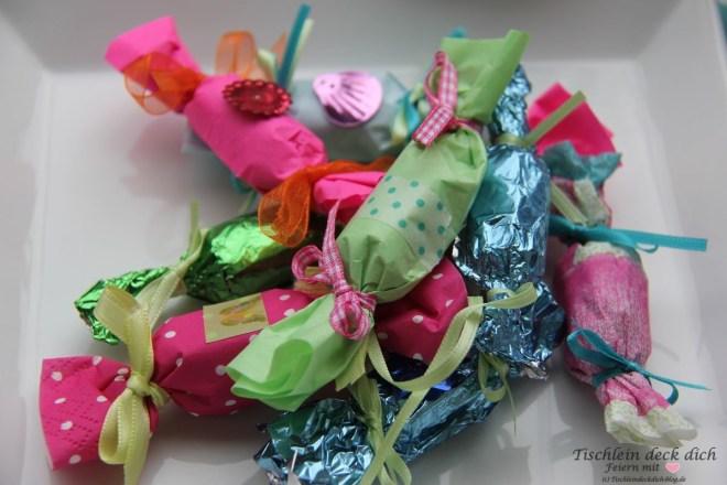 Bonbons4