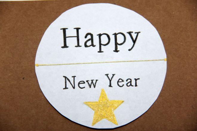 studentenfutter-happy-new-year