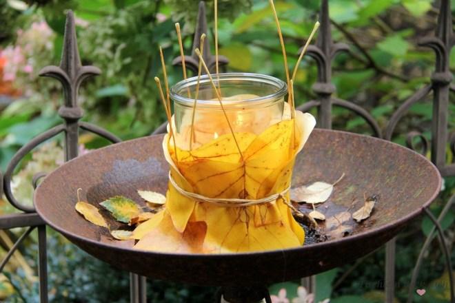 Herbstdeko-mit-Weckglas