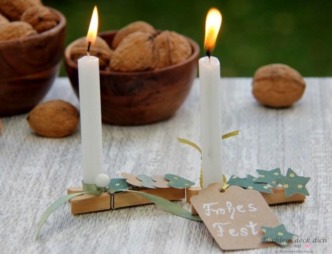 kleine-Bastelei-mit-Holzwaescheklammern