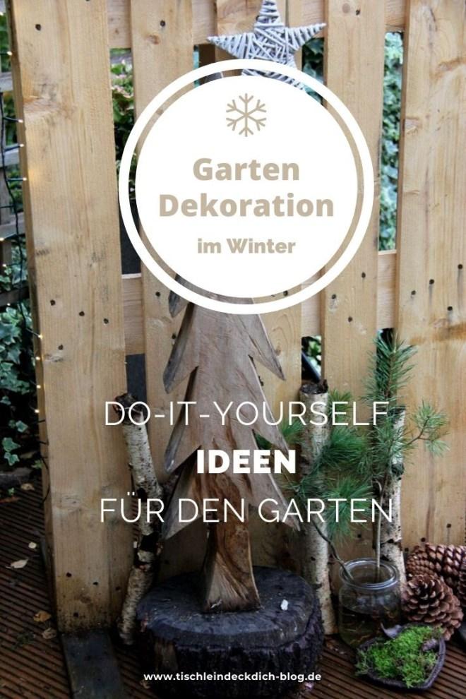 Winterdeko-im-Garten-DIY