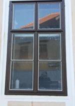 Fenster38