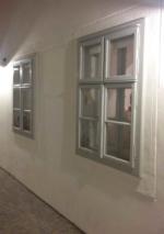 Fenster46