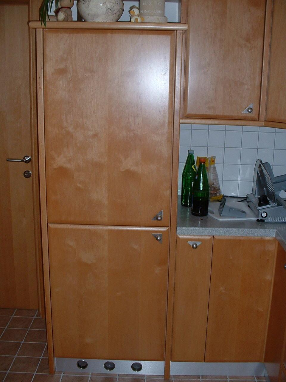 Küche11