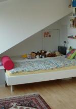 Schlafzimmer9