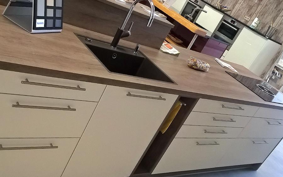 bora preis bora einstrmdse fr bora basic bfiabfiu with preis bora basic kleines ideen bora. Black Bedroom Furniture Sets. Home Design Ideas