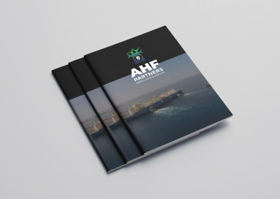 AHF Partners