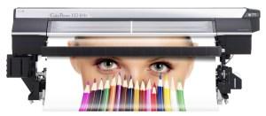 OKI ColorPainter HS-104s_web