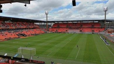 Retour sur la saison du FC Lorient