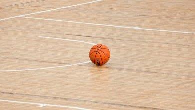 Basket : Retour sur la saison du LBB