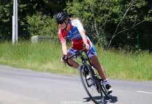 Quels sont les avantages du cyclisme ?