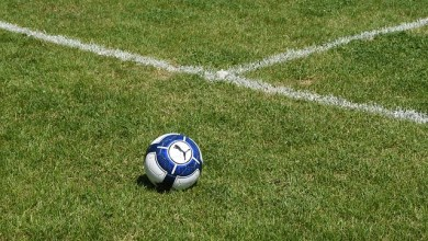 Football : En Avant Guingamp US Concarneau Gignac voit triple, la France s'impose au finish contre l'Afrique du Sud