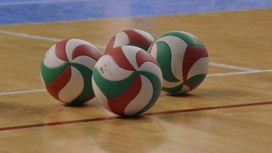 Le Quimper Volley 29 continue de se renforcer