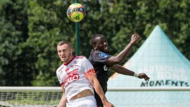 Ligue 1 : Le Top/Flop de Brest-Rennes