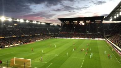 Ligue Europa Conférence : Tops/Flops Stade Rennais-Rosenborg