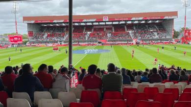 Ligue 1 : Top/Flop Strasbourg-Stade Brestois