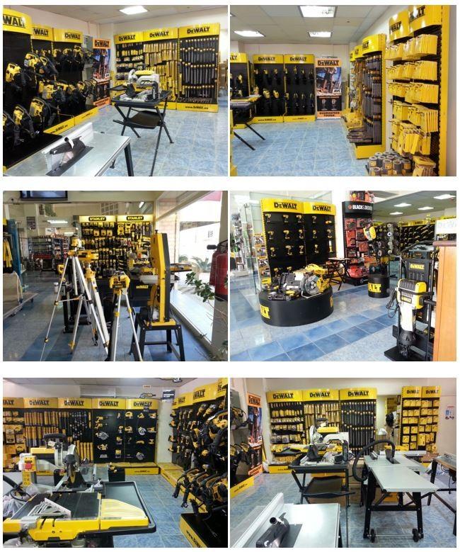 Dewalt Spare Parts Qatar | Reviewmotors co