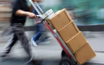 Consigli utili per il trasloco del tuo ufficio