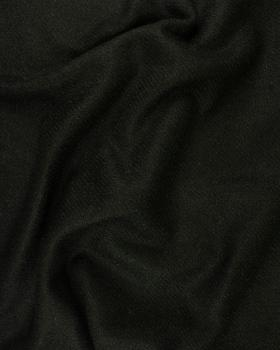 tissu lainage au metre tissu pas cher