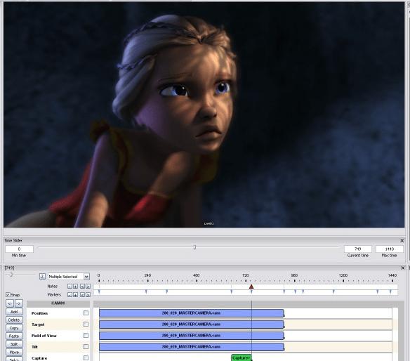 Machstudio pro 2 rendering 3d gratis e in tempo reale for Programmi rendering gratis