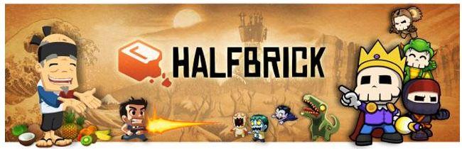 halfbrick