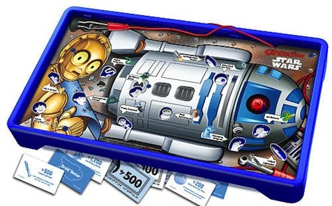 star-wars-operation