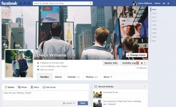 facebook-nuova-timeline
