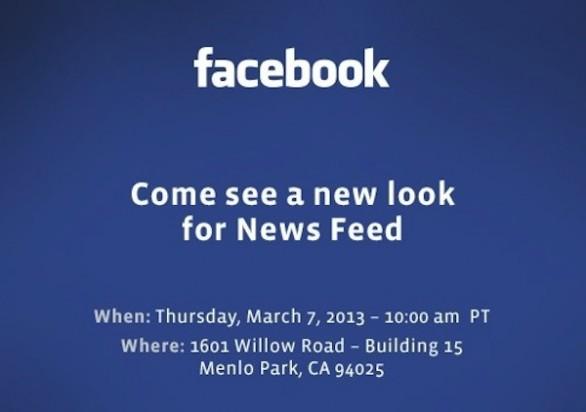 facebook-press-event-newsfeed