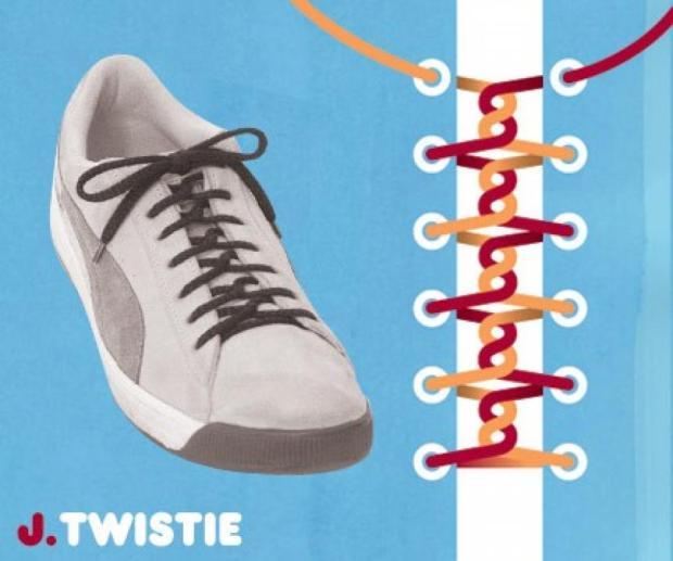 scarpe lacci 15