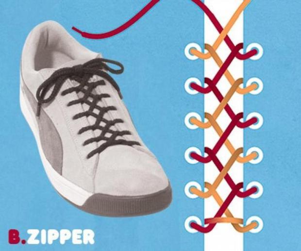 scarpe lacci 3