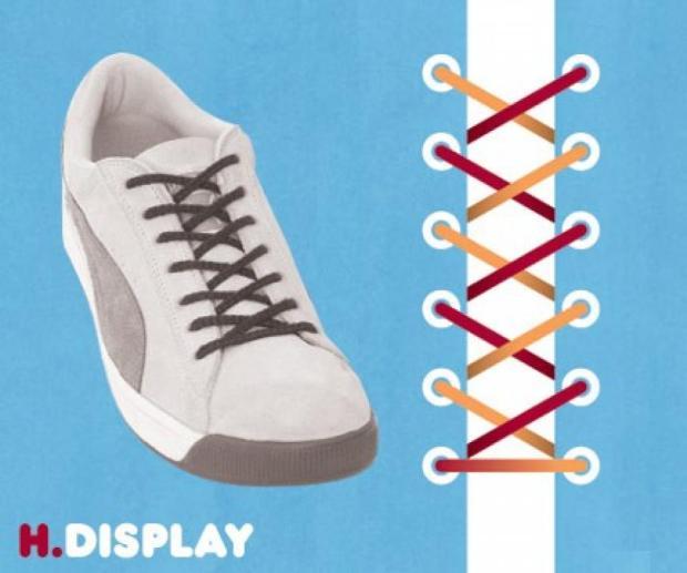 scarpe lacci 6