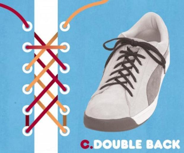 scarpe lacci 7